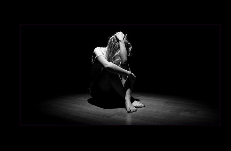 puoi curarti dalla depressione - certo che puoi guarire