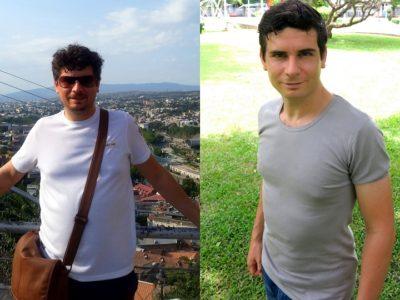 hur man går ner i vikt på nolltid