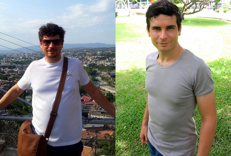 come perdere peso in poco tempo
